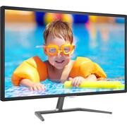 "Philips E-line 323E7QDAB 32"" LED LCD Monitor, 16:9, 5 ms"