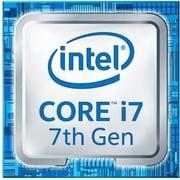 Intel Core i7 i7-7700K Quad-core 4.20 GHz Processor, Socket H4 LGA-1151 OEM Pack-Tray Packaging