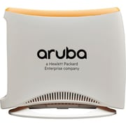 Aruba RAP-3WNP IEEE 802.11n Ethernet Wireless Router