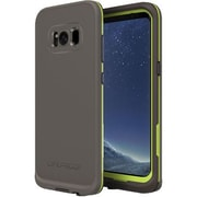 LifeProof FR? for Galaxy S8+ Case (77-54834)