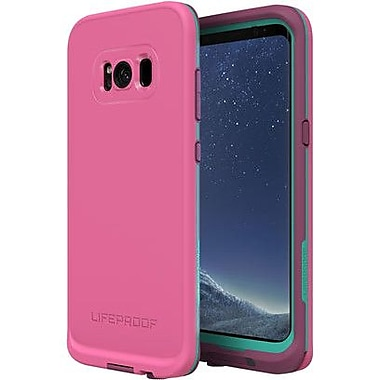 LifeProof FR? for Galaxy S8+ Case (77-54859)
