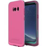 LifeProof FR? for Galaxy S8 Case (77-54828)