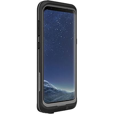 LifeProof FR? for Galaxy S8 Case (77-54825)
