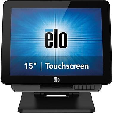 Elo X-Series 17-inch AiO Touchscreen Computer (E290421)