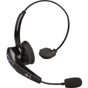 Zebra HS2100 Headset