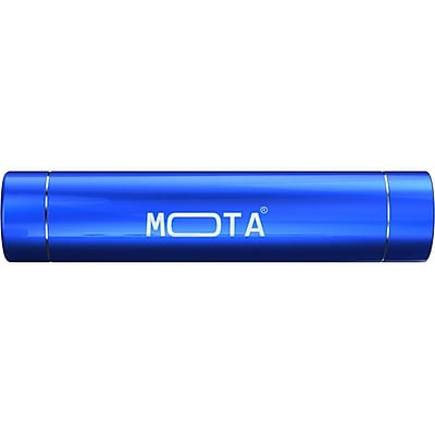 MOTA 2,200 mAh Battery Stick IM18C8072