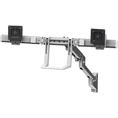 Ergotron Mounting Arm for Monitor, TV (45-479-026)
