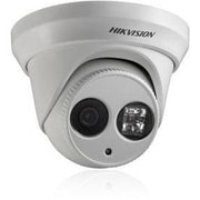 Hikvision DS-2CD2352-I 5 Megapixel Network Camera, Color (DS-2CD2352-I-4MM)