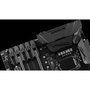 MSI Z270 GAMING M6 AC Desktop Motherboard, Intel Z270 Chipset, Socket H4 LGA-1151