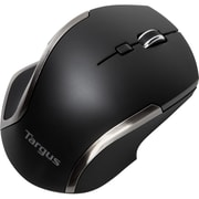 Targus W574 Wireless 6-Key BlueTrace Mouse