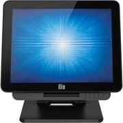Elo X-Series 15-inch AiO Touchscreen Computer