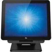 Elo X-Series 17-inch AiO Touchscreen Computer (E547463)