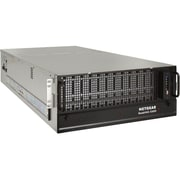 Netgear ReadyNAS RR4360X SAN/NAS Server by