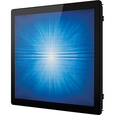 "Elo 1991L 19"" Open-frame LCD Touchscreen Monitor, Black (E326541)"