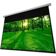 """EluneVision Luna Fixed Frame Electric Projection Screen, 94"""", 16:10, Wall Mount, Ceiling Mount"""