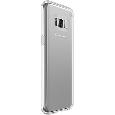 Speck Presidio Smartphone Case