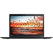 "Lenovo ThinkPad X1 Yoga 20JD0015US 14"" Laptop Computer (Intel i5, 256 GB SSD, 8GB, Windows 10 Pro, Intel HD Graphics 620)"