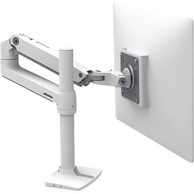 Ergotron Mounting Arm for Monitor