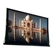 Draper Acces MultiView V Electric Projection Screen