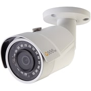 Q-see 4MP Analog HD Bullet Security Camera (QCA8075B)