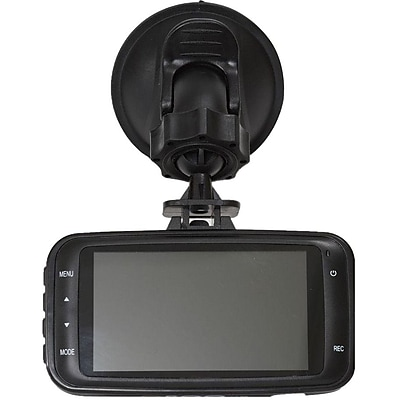 Q-see Q-GO Digital Camcorder, 2.7