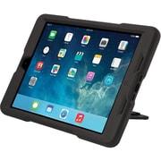 "Kensington BlackBelt Carrying Case for 9.7"" iPad Air, Black"