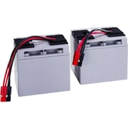 CyberPower RB12170X4 Battery Kit