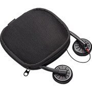 Plantronics Blackwire 325 Mono Headset (204446-102)