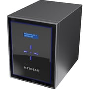 Netgear ReadyNAS 426 (RN42600-100NES)