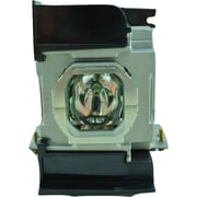 V7 Replacement Lamp for Panasonic ET-LAA410
