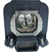 V7 Replacement Lamp for Panasonic ET-LAX100