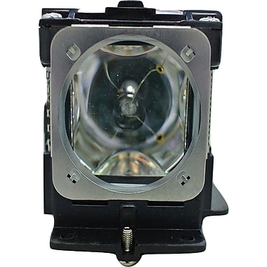 V7 Replacement Lamp for Sanyo 610 340 8569