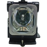 V7 Replacement Lamp for Sanyo 610 340 8569 by