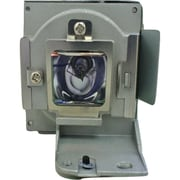 V7 Replacement Lamp for Mitsubishi VLT EX320LP by