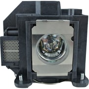 V7 Replacement Lamp for Sony LMP-H202