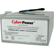 CyberPower RB12120X2B Battery Pack for PR1000LCD, 18-Mo WTY