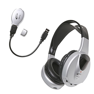 Califone HIR-KT1 Headphone