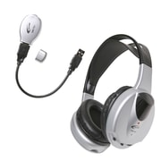 Califone HIR-KT1 Headphone