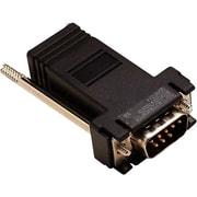 Digi Modem Adapter (76000702)