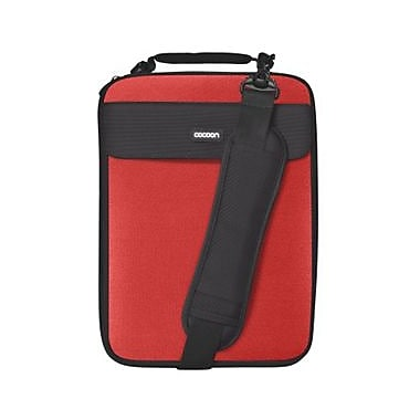 Cocoon CLS358RD Carrying Case for 13