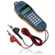 Fluke Networks TS25D 25501009 Telephone Testing Equipement