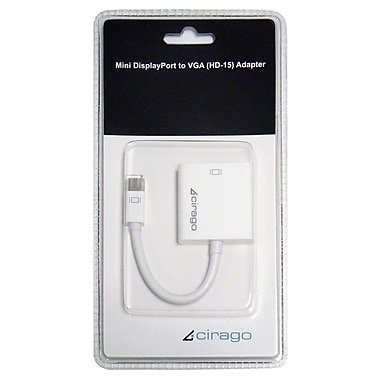 Cirago Video Cable
