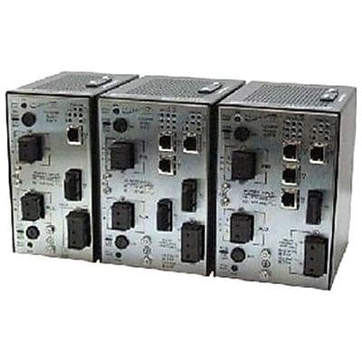 Transition Networks TN-SFP-GE-L SFP (mini-GBIC) Module