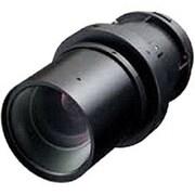 Panasonic, 45.60 mm to 73.80 mm, f/1.8, 2.3, Zoom Lens
