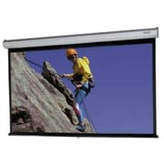 "Da-Lite Model C Manual Projection Screen, 94"", 16:10, Ceiling Mount, Wall Mount"