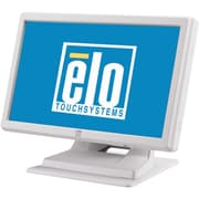 "Elo 1519LM 15"" LCD Touchscreen Monitor, 16:9, 8 ms"