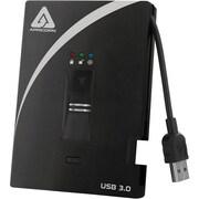 Apricorn Aegis Bio A25-3BIO256-500 500 GB External Hard Drive