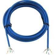 Revo Cat.5e Network Cable (RCAT5DATA-400)
