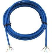 Revo Cat.5e Network Cable (RCAT5DATA-500)