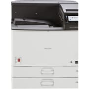 Ricoh 3,000-Sheet Finisher (SR3120) (416008)